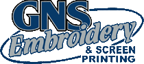 GNS Embroidery Shop